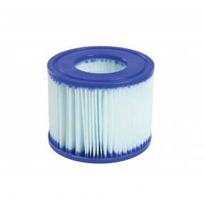 Lay-Z Spa cartridge filter type VI anti microbe
