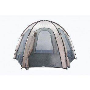 Spa tent Bestway