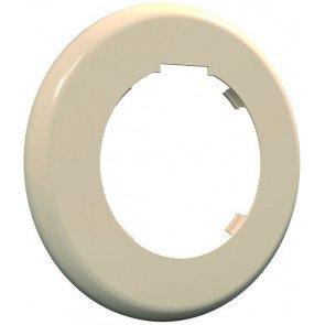 Astral LumiPlus FlexiNiche front - beige