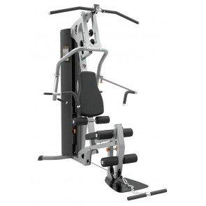 Life Fitness G2 krachtstation