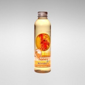 Badolie Honey 150 ml