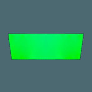 LED Collaxx kleurentherapie XXL zonder lijst, voor sauna en infrarood