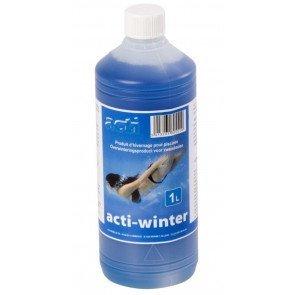 ACTI wintervloeistof 1 liter