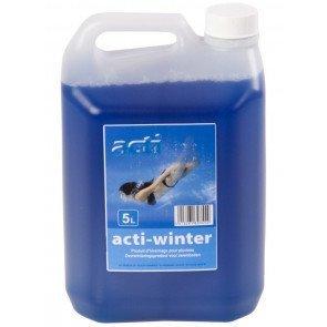 ACTI wintervloeistof 5 liter