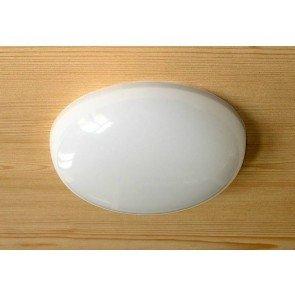 LED Collaxx kleurentherapie M, voor sauna en infrarood
