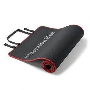 Tunturi Aerobic en Fitnessmat EVA