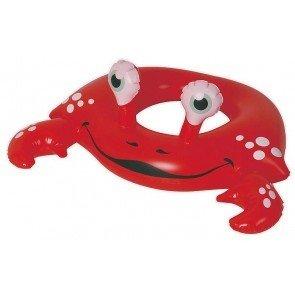 Jilong Dieren Drijf Ring Krab