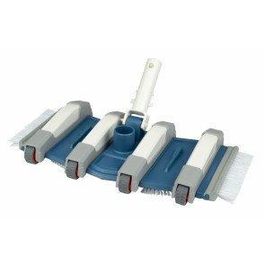 Astral Blue Line flexibele bodemzuiger voor beton zwembad