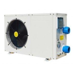 Astral TOP 7+ zwembad warmtepomp - 6 kW