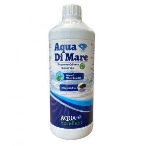 Aqua Excellent Aqua Di Mare 1 liter
