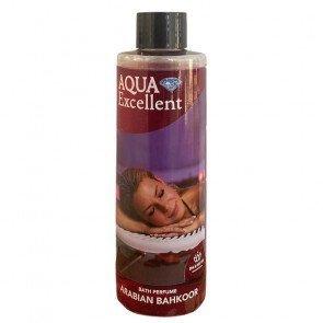 Aqua Excellent jacuzzi geur Arabian Bahkoor 200 ml