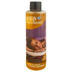 Aqua Excellent jacuzzi geur Haitian Coconut 200 ml