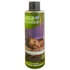 Aqua Excellent jacuzzi geur Italian Bergamot 200 ml