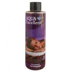 Aqua Excellent jacuzzi geur Lavender 200 ml
