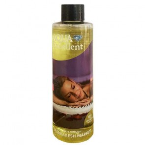 Aqua Excellent jacuzzi geur Marrakesh Market 200 ml