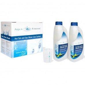 AquaFinesse pakket rhodos-shop.nl