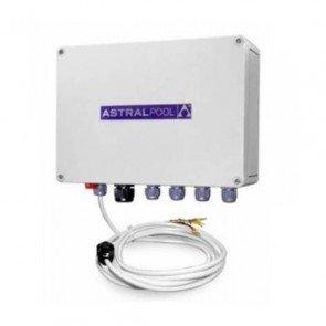 Astral Elite Connect relaisbox
