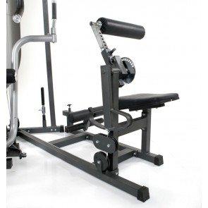 Finnlo Fitness Ab Trainer voor de Autark 6000