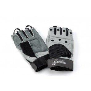 Fitness handschoenen Marcy Fit Pro