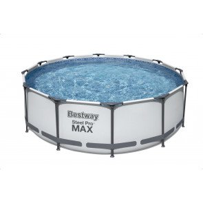 Bestway Steel Pro MAX - 366 x 100 cm