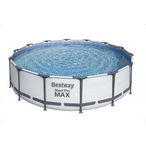 Bestway Steel Pro MAX - 427 x 107 cm