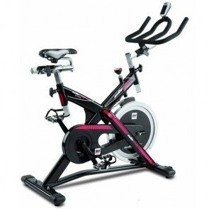 BH Fitness Spinning Bike SB 2.6
