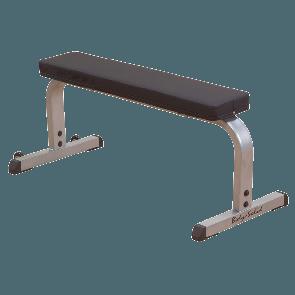 Body-Solid Flat Bench kopen? - Rhodos-shop.nl