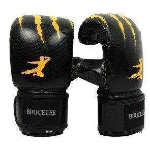 Tunturi Bokszakhandschoenen | Bruce Lee Signature
