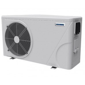 Astral Pro Elyo Inverboost NN Full Inverter - 9 kW