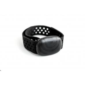 Bowflex BLT hartslagmeter