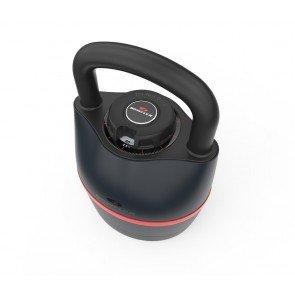 Bowflex SelectTech 840i verstelbare kettlebell