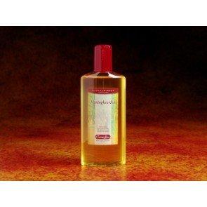 Saunageur Traditions Honing-Kruiden 250 ml
