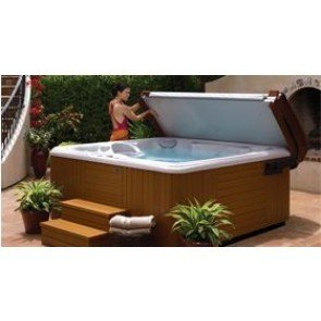 Caldera spa coverlifter ProLift