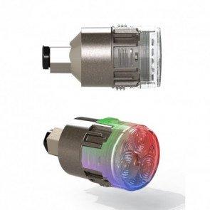 CCEI Mini-Brio 1 LED RGB 15W zwembadlamp