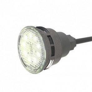 CCEI Mini-Brio 2 LED warm wit 12W zwembadlamp