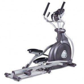 Spirit Fitness Crosstrainer CE800