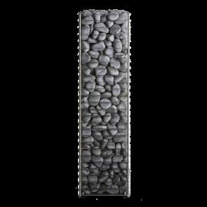 Huum Cliff 6 kW saunakachel (externe besturing)