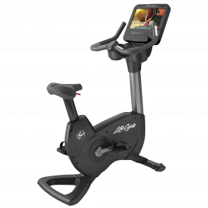 Life Fitness Platinum Club Series Discover hometrainer (SE3-HD)