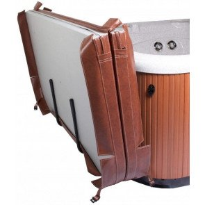 Spa coverlift Caddy