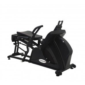 Inspire Cross Rower CR2.5X roeitrainer