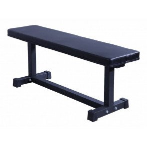 Crossmaxx LMX1743 flat bench