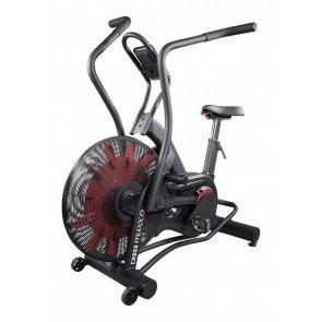 Crossmaxx LMX1750 PRO airbike