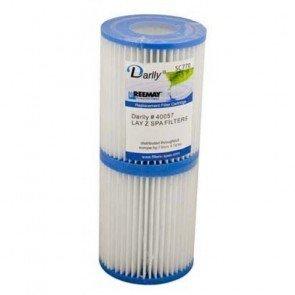 Spa filter SC770