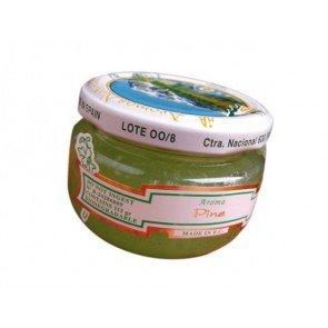 Infrarood aromapot Dennen 100 ml