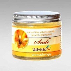 Aromatherapie Sade 100 ml