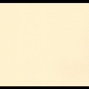 Liner gelast (1,5 mm) 600 x 300 x 150 cm - zand