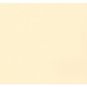 Liner gelast (1,5 mm) 600 x 400 x 150 cm - zand