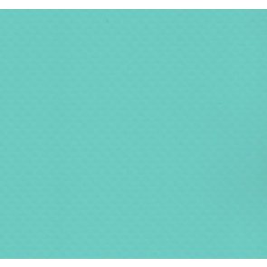Liner gelast (1,5 mm) 500 x 300 x 150 cm - turquoise
