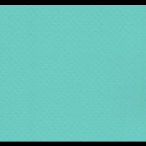 Liner gelast (1,5 mm) 600 x 400 x 150 cm - turquoise