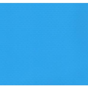Liner gelast (1,5 mm) 500 x 300 x 150 cm - adriablauw